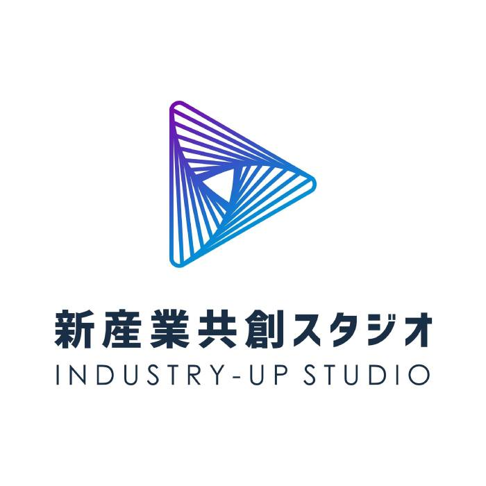 IndustryUp_Studio