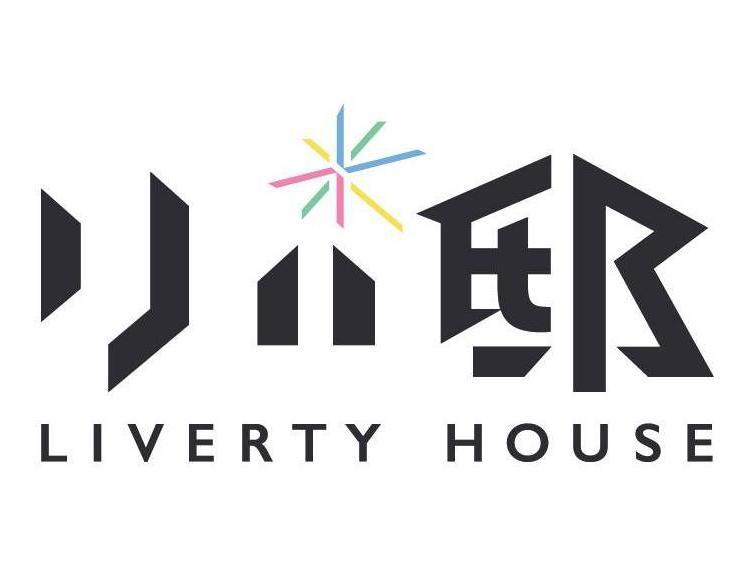 創る、住む、遊ぶ! #リバ邸全国100軒計画!