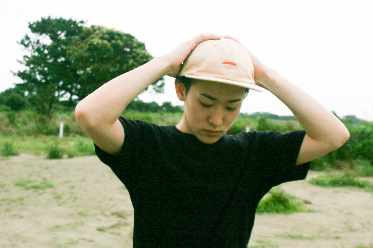 shingo_isaji