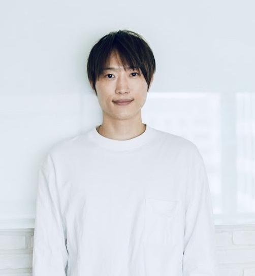 Shimpei_Yokoyama