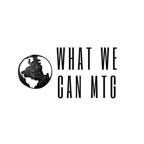 whatwecanmtg