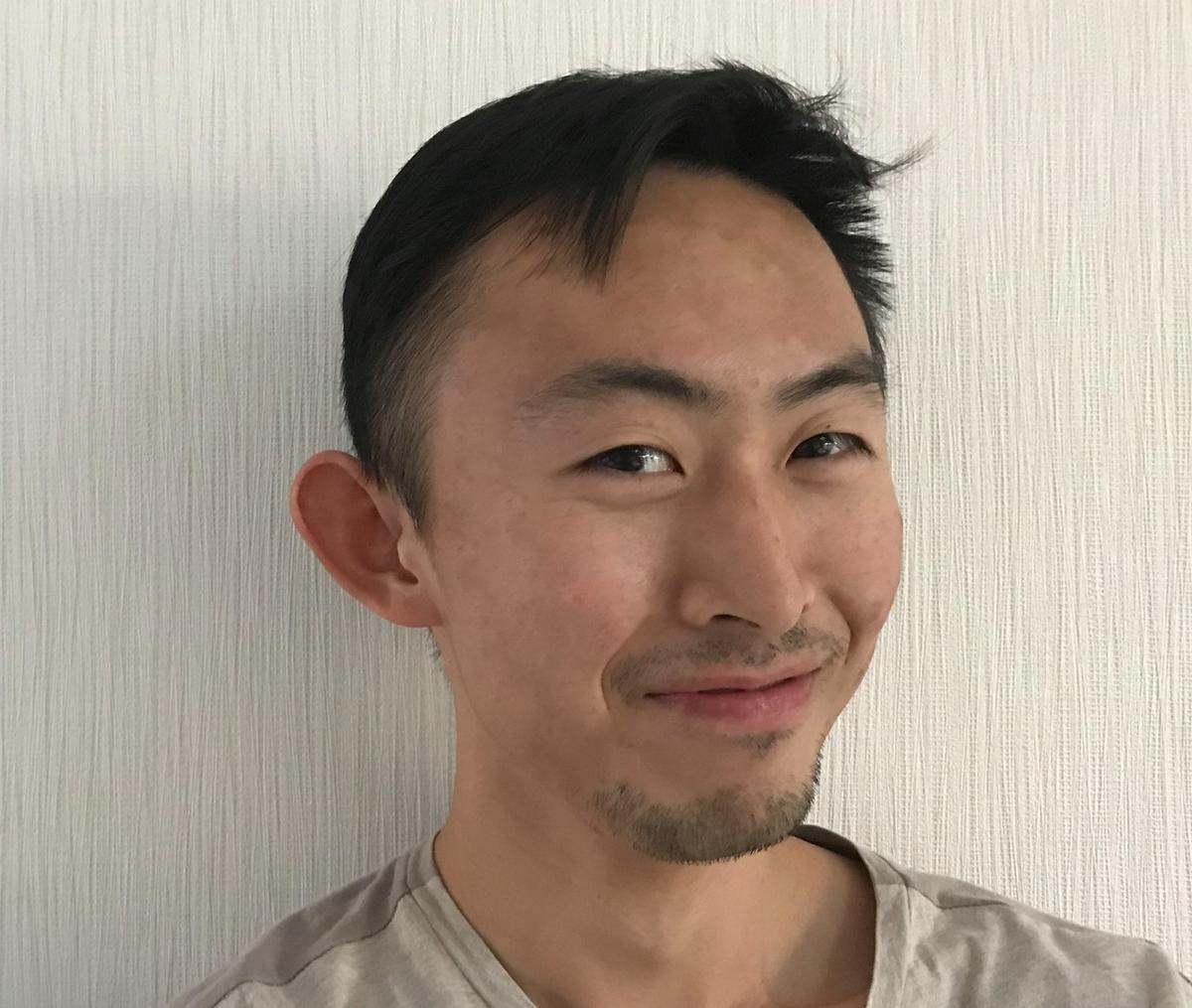 tomohirofujii