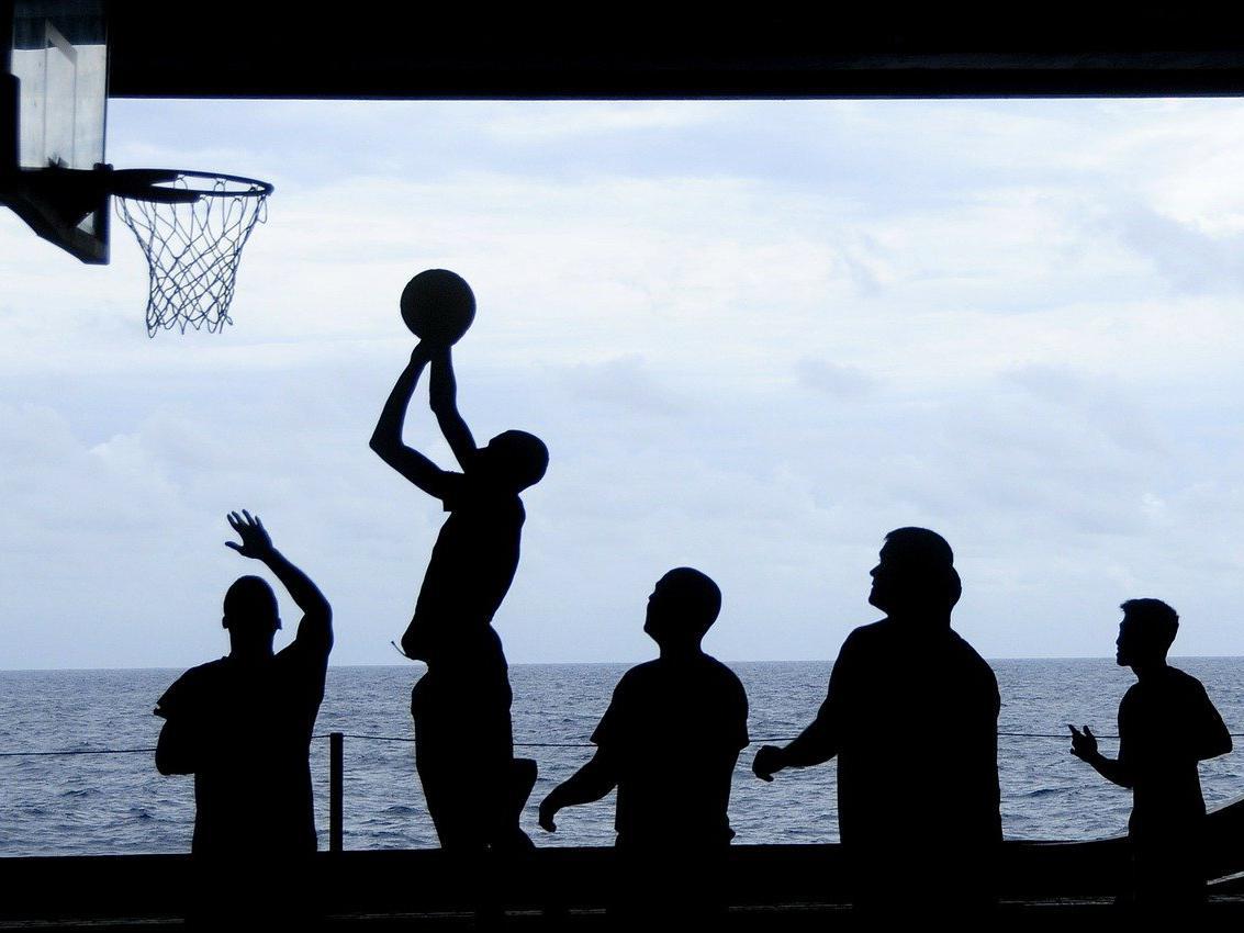 basketball-108622_1280.jpg