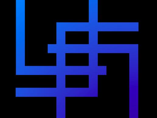 【創業メンバー募集】東大発ベンチャーとしてブロックチェーン開発のプラットフォームを作りませんか?
