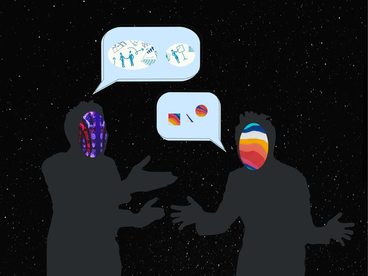 the talks@2x.png