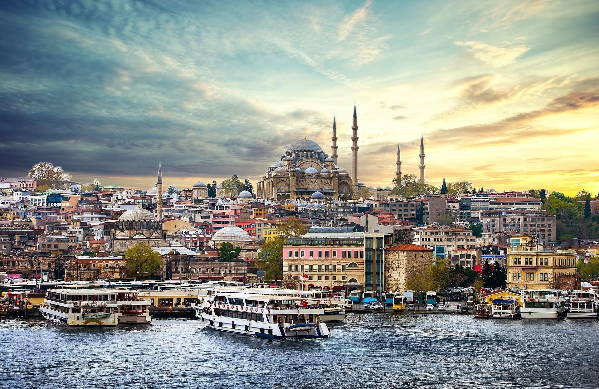turkey earthquake reconstruction - 31