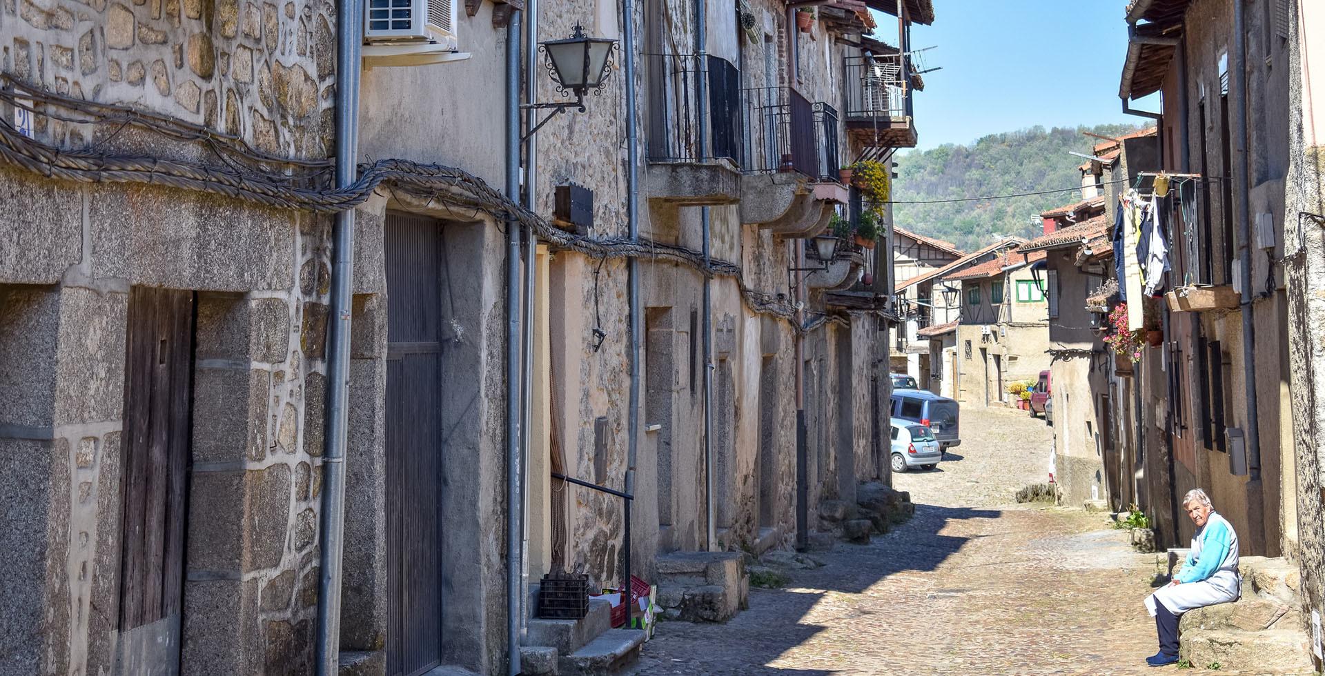 municipio pequeno sin empleo futuro densidad baja