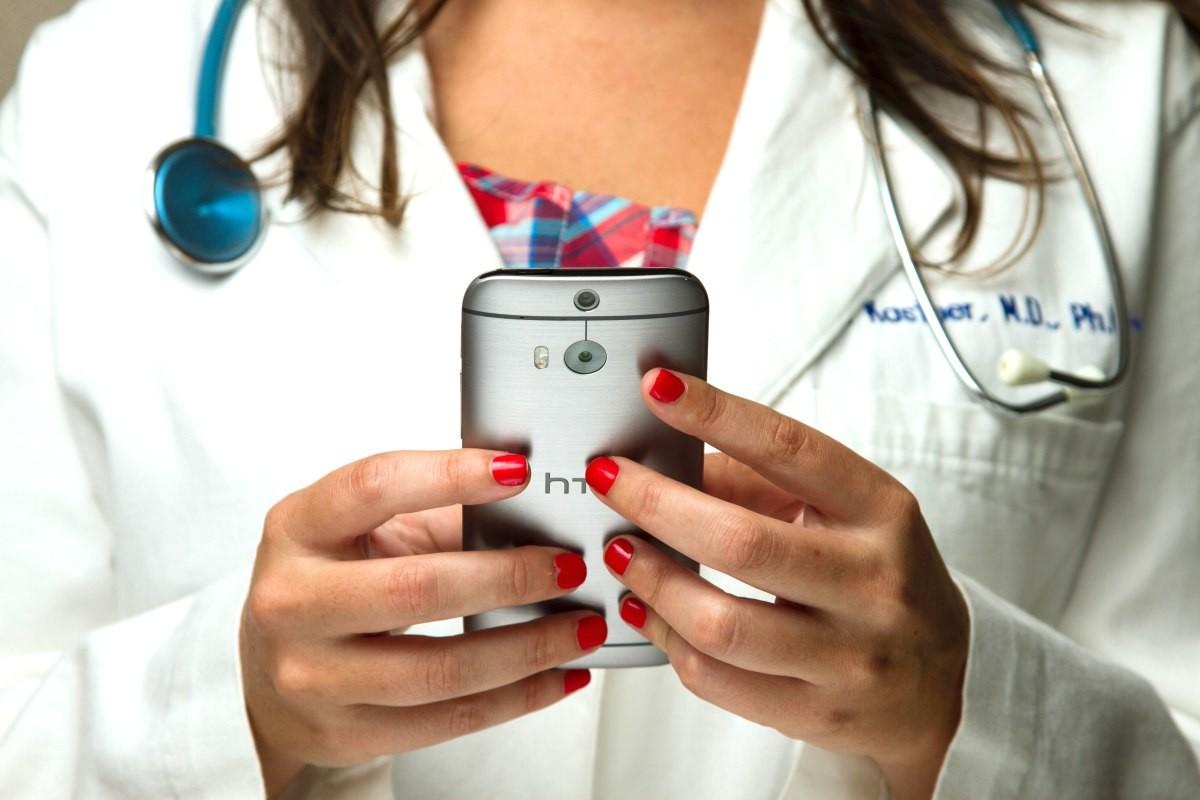 big data en salud covid-19