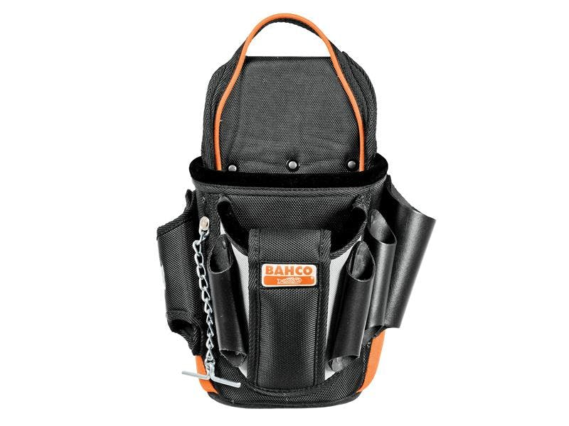 image of Bahco 4750-EP-1 Electrician's Pouch