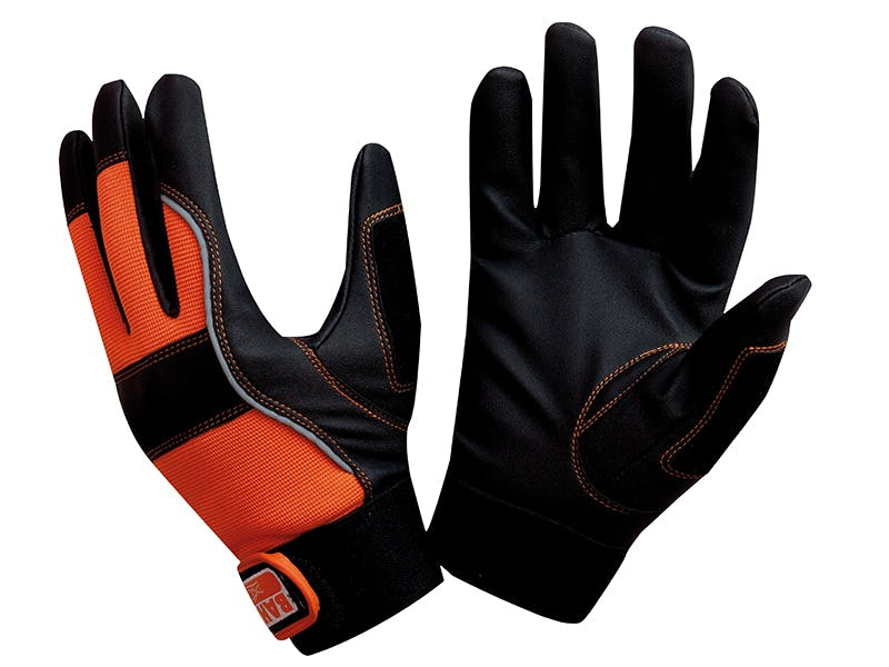 image of Bahco Production Gloves