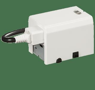 image of ESI 22mm 2 Port Actuator