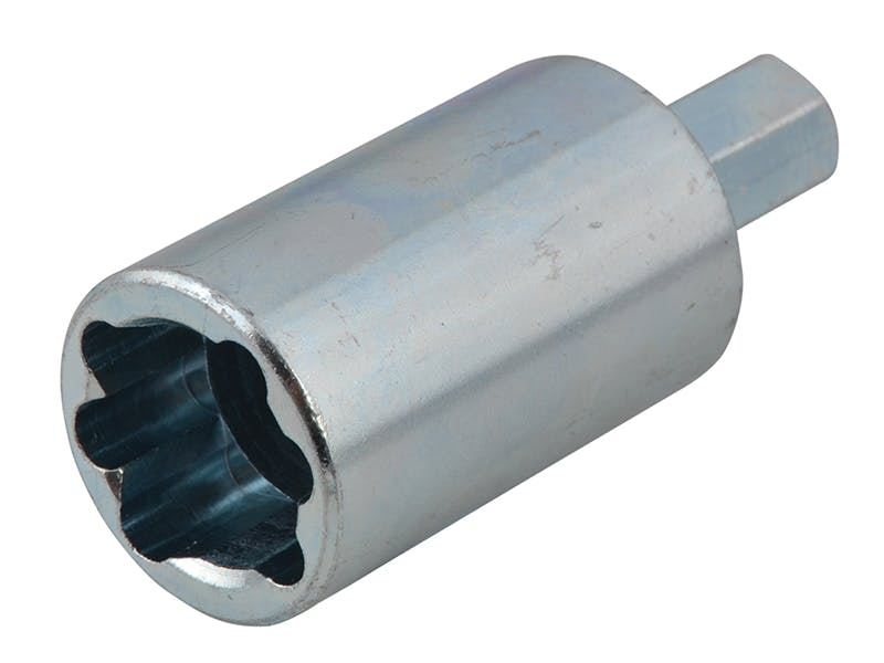 image of Monument 2166M TRV Tail Driver Fitting Socket