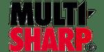 Image of Multi-Sharp
