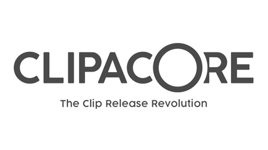 Image of Clipacore