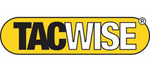 Image of Tacwise