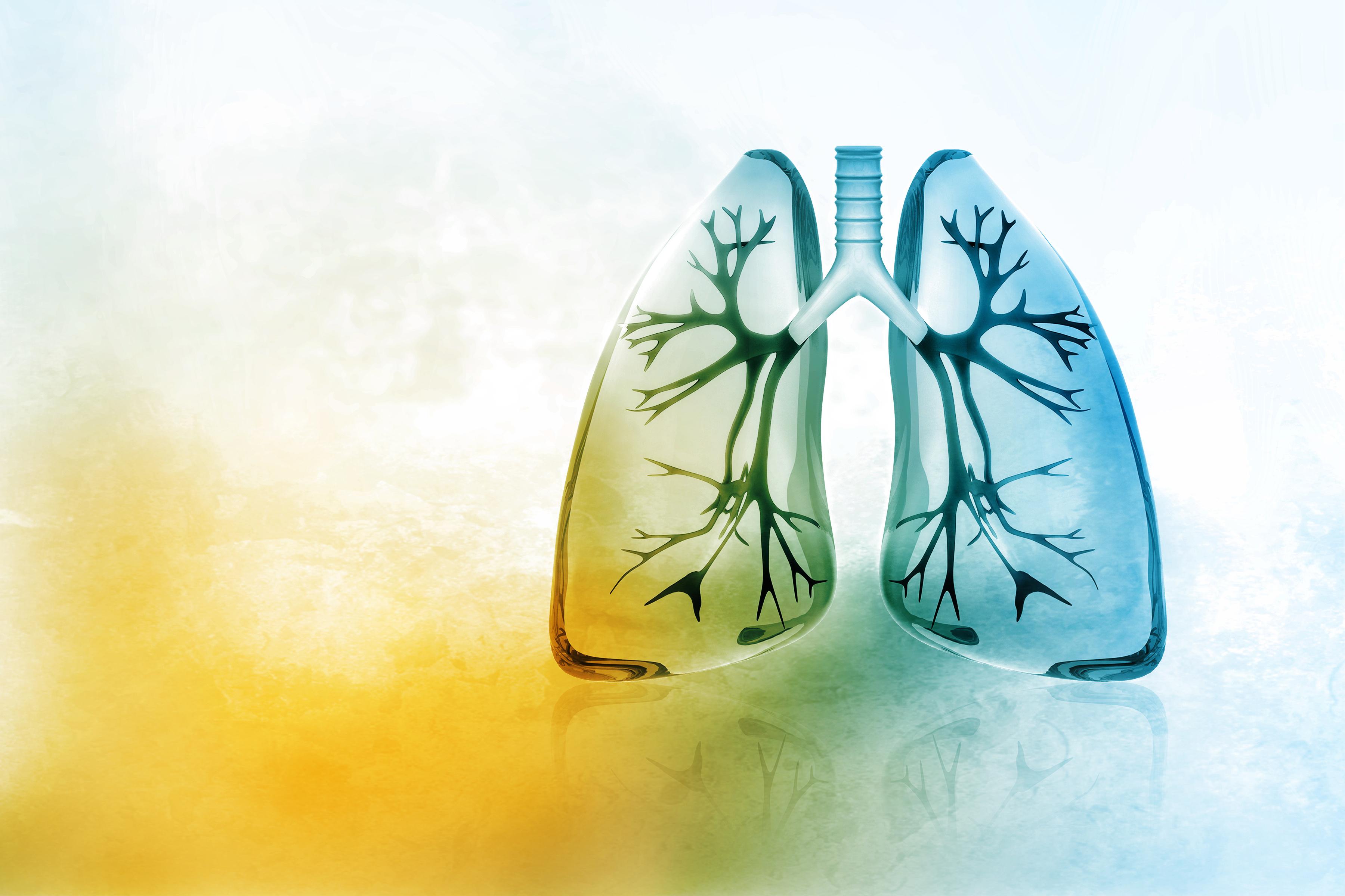 Respiratory Resilience