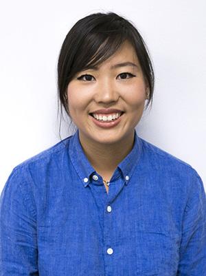 Anne Hane Ryu