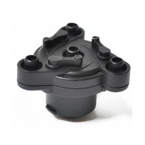 Vapir Rise Vaporizer Multi-Use Adaptor