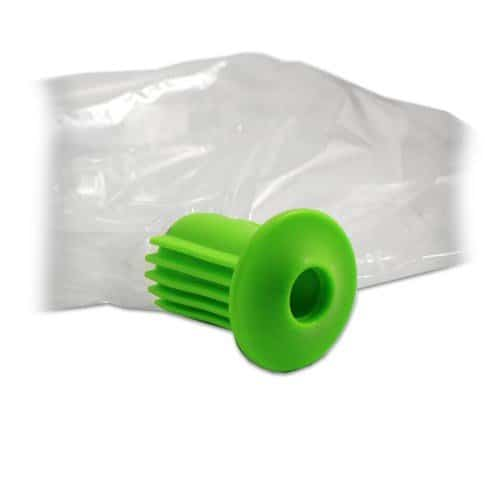 Herbalizer Vaporizer Balloon Valve