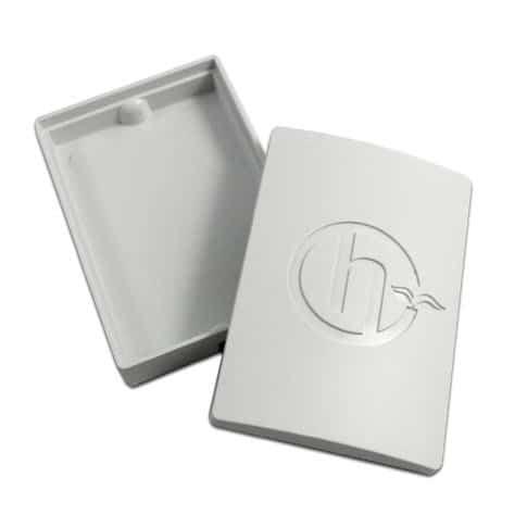 Herbalizer Vaporizer Stash Box