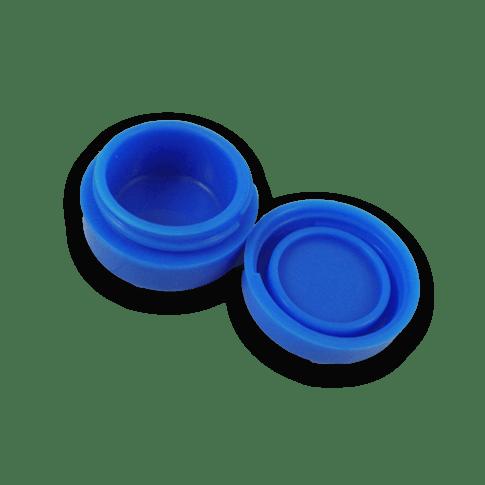nogoo-wax-container