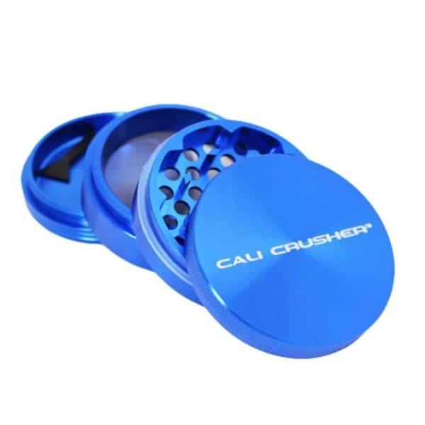 cali-crusher-og-hardtop-25-4-piece-pollinator-blue