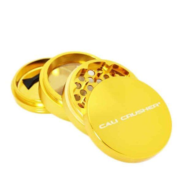 cali-crusher-og-hardtop-25-4-piece-pollinator-gold