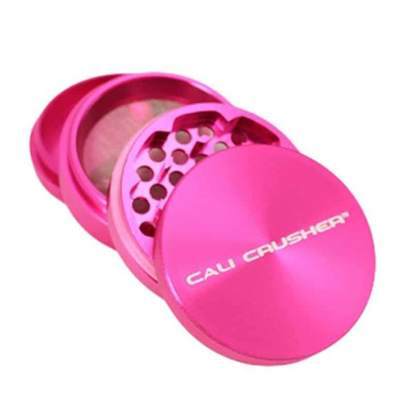 cali-crusher-og-hardtop-25-4-piece-pollinator-pink