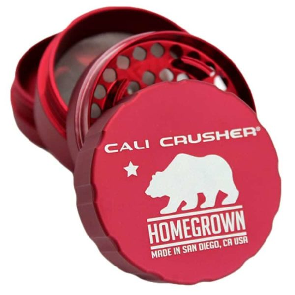 homegrown-by-cali-crusher-4-piece-pollinator-235-red-withlogo