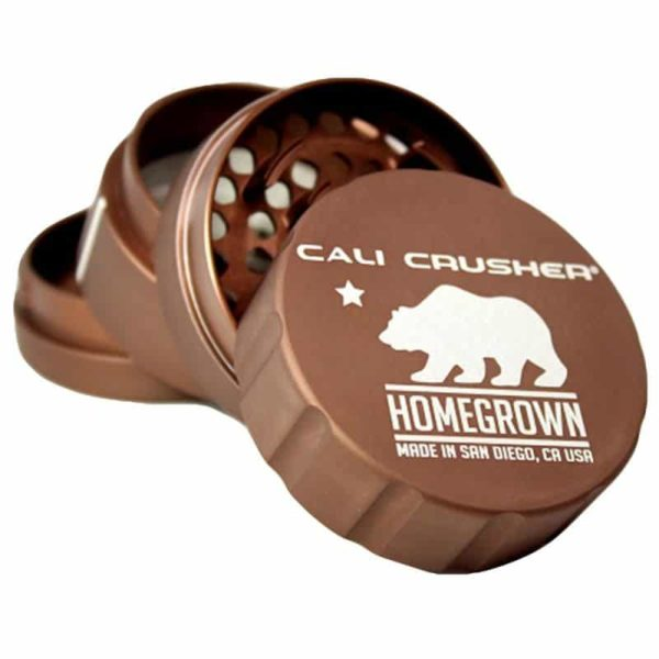homegrown-by-cali-crusher-4-piece-pollinator-face-brown