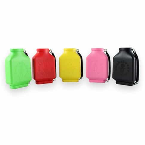 Smokebuddy Junior All Colours