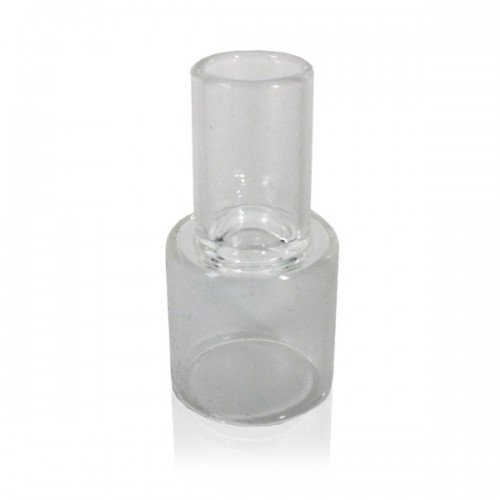 Arizer Solo 2 Vaporizer Aroma Dish