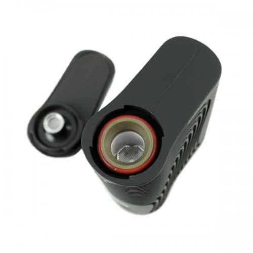 Boundless CF Vaporizer Chamber & Mouthpiece