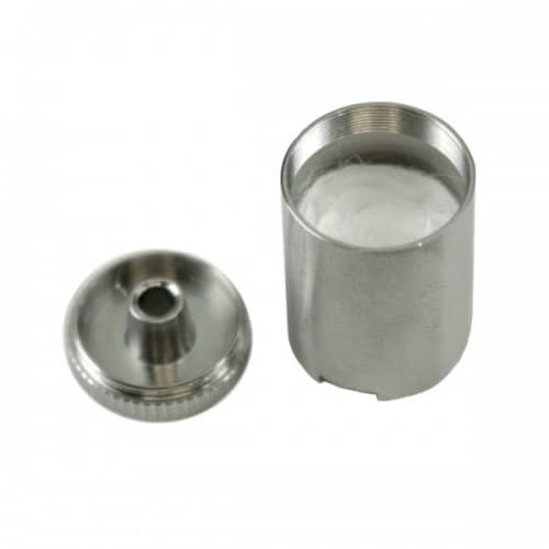Boundless CF Vaporizer Concentrate Cup