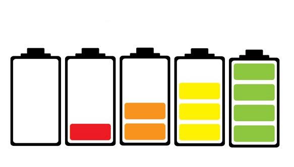 Vaporizers Battery Life