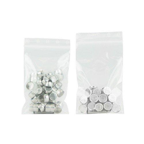 Dosing Capsules 40 pack
