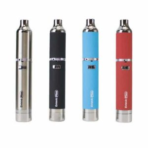 Yocan Evolve Plus All Colors