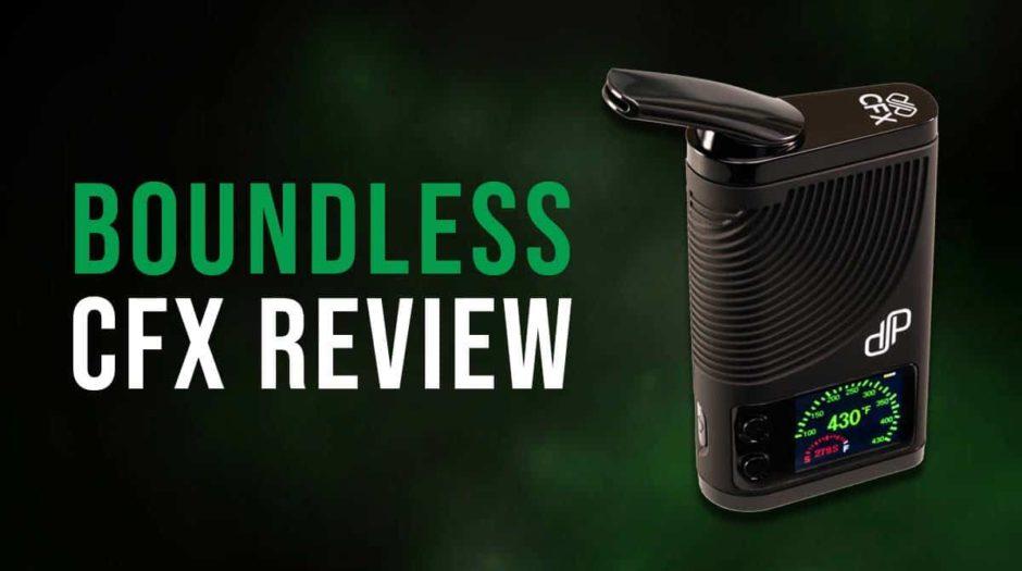boundless cfx review