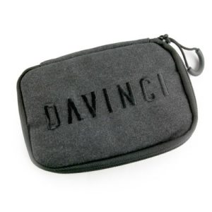 Davinci IQ Carrying Case