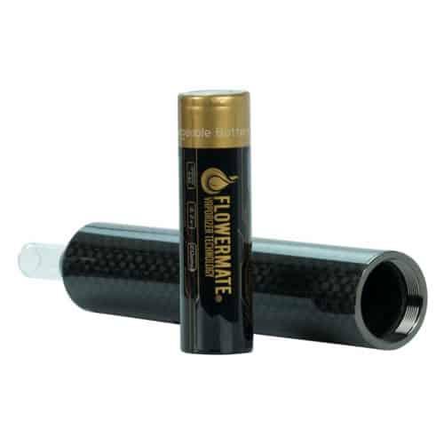 Flowermate Slick Vaporizer Battery