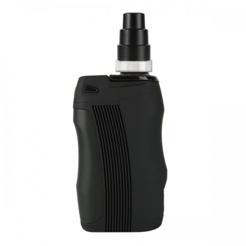 Boundless Tera with Water Pipe