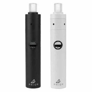 KanyPens Prism Plus Vaporizers All Colors