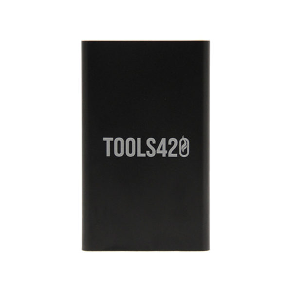 Tools420 Vape Charger