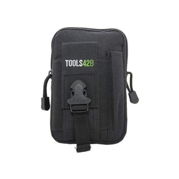 Tools420 Vape Case
