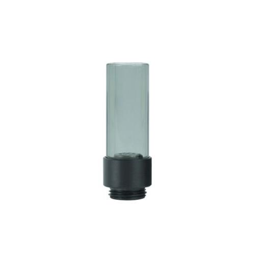 Flowermate V5 Nano Glass Mouthpiece