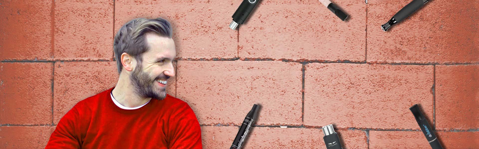 Wax Pen Buyer's Guide