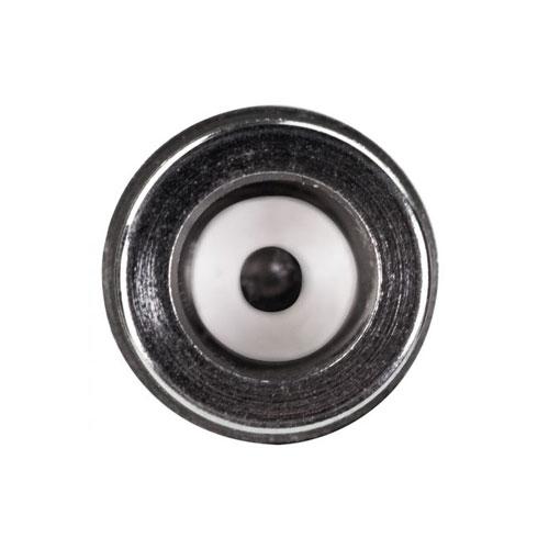 Utillian 2 Ceramic Donut Coil