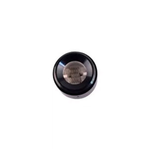 KandyPens Prism Quartz Atomizer Black