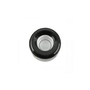 KandyPens Prism Plus Ceramic Coilless Atomizer Black
