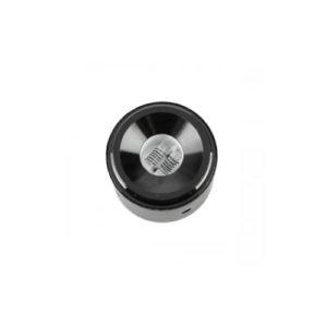 KandyPens Prism Plus Quartz Coil Atomizer Black